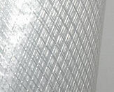 reinforced greenhouse plastic.jpg