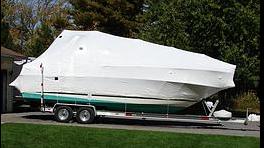 shrinkwrap_boat