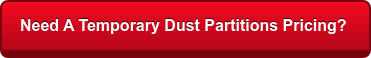 Need A Temporary Dust Partitions Pricing?
