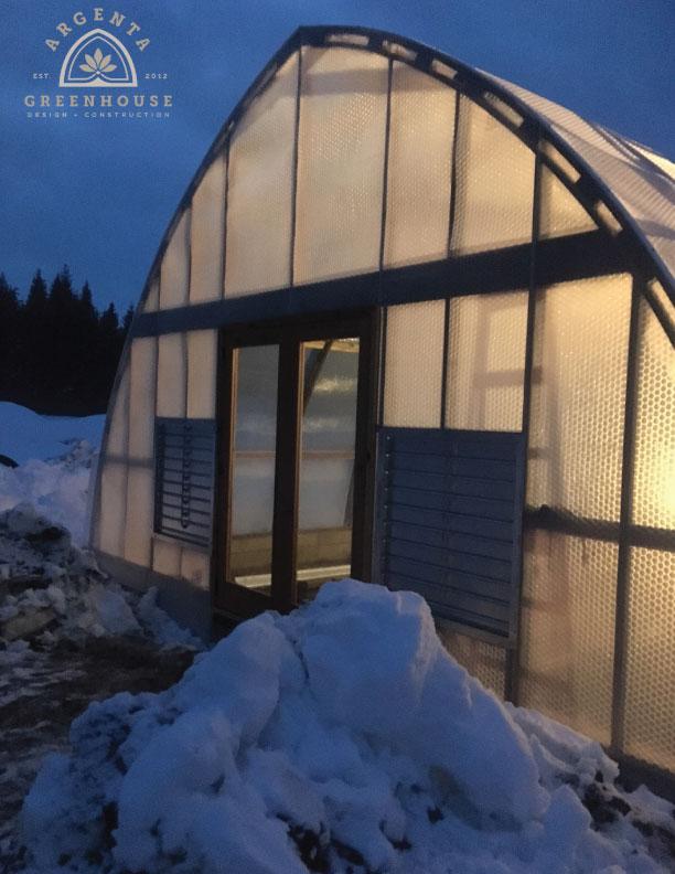 Argenta Greenhouse.jpg