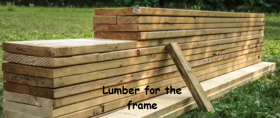 _ice_rink_liner_lumber_-_.png