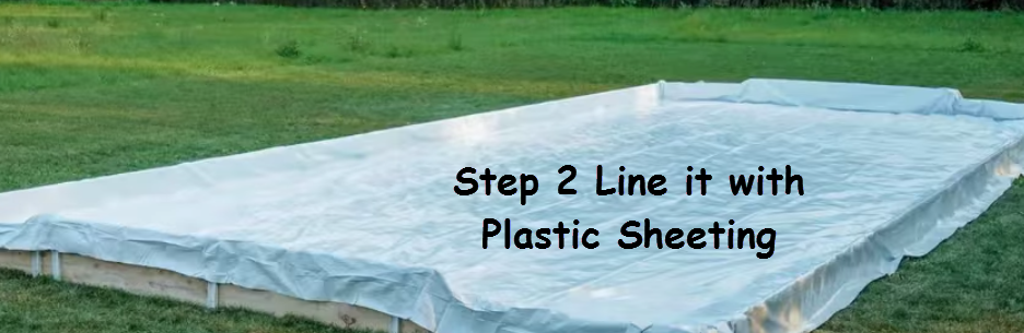 ice_rink_liner_Step_2.png