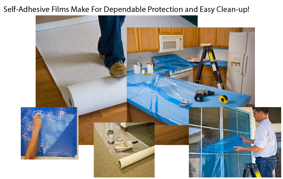 Surface_Protection-Self_Adhesive.png