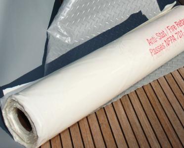 Plastic Sheeting Heavy Duty Plastic Sheets Shop Films Tapes
